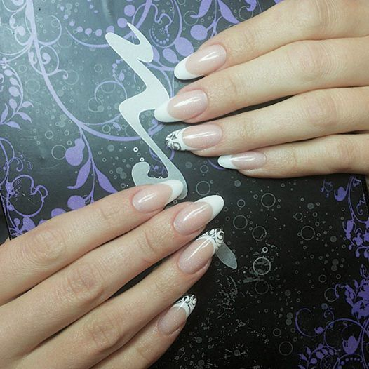 106 best nsi secrets nail art system images on pinterest sanat nsi secrets nail art system palatte prinsesfo Gallery