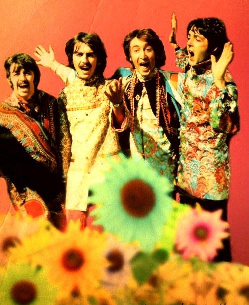 the beatles: Mystery Tours, George Harrison, The Beatles, Lonely Heart, Paul Mccartney, Magic Mystery, Beatlemania, People, John Lennon
