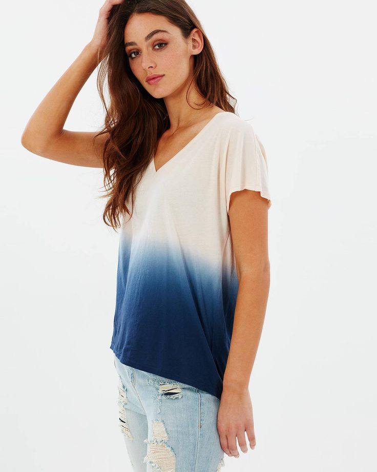 Love this Sass & Bide item from THE ICONIC