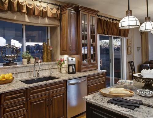 Mejores 139 imágenes de kitchen ideas en Pinterest   Arquitectura ...