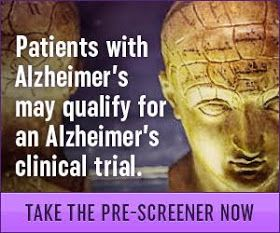 Alzheimer's Reading Room: A Path to the Cure for Alzheimer's How You Can Be a Difference Maker