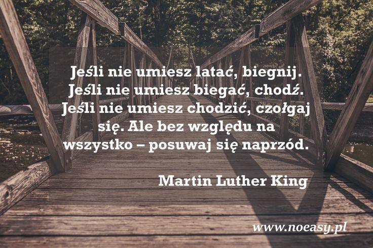 www.facebook.com/noeasy/ oraz www.noeasy.pl