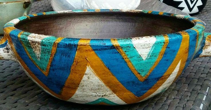 Salas bowl