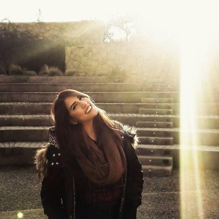 She  @steph.cv      #InstaChile #instasantiago #chilegram #instastgo #lifestyle #city #model #girlfriend #love #girlwithstyle #girlmodel #fashion #smile #tbh #tbt #l4l #fashionista #Santiago #santiagodechile #photooftheday #picoftheday #Nature #sunset #santiagoadicto #santiagolovers