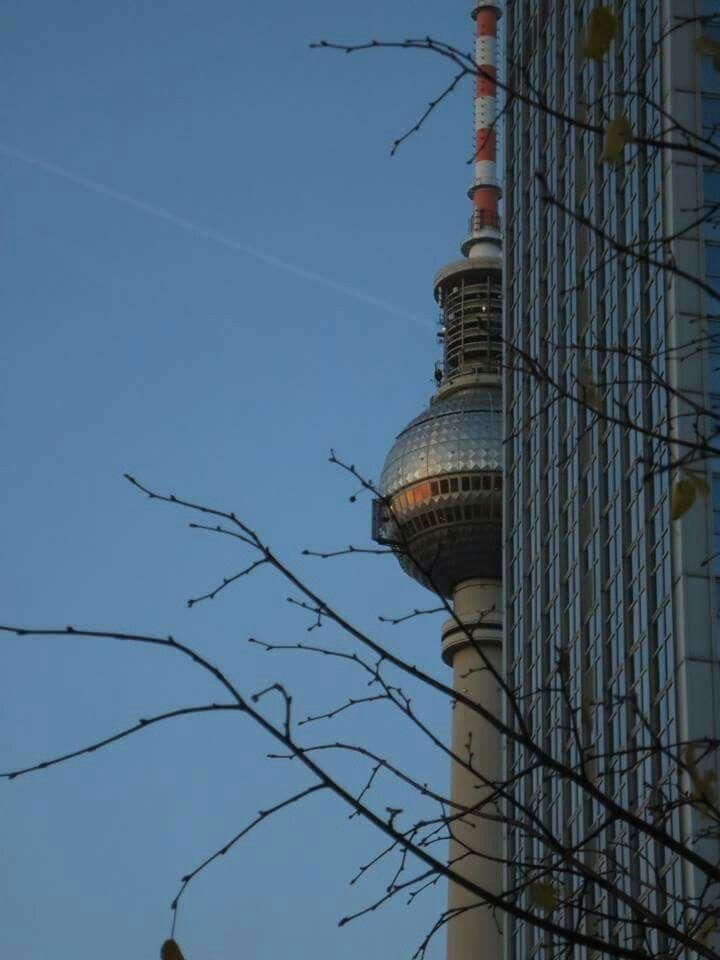 428 besten Berlin Bilder auf Pinterest | Deutschland, Meine stadt ...