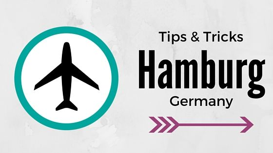 Top 5 things to do in Hamburg, Germany