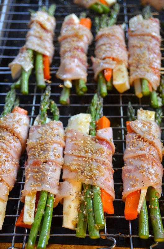 70 best Christmas Dinner images on Pinterest | Holiday foods ...