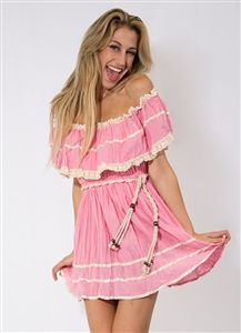 party dresses wholesale los angeles