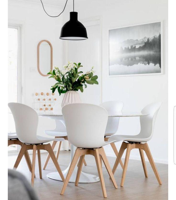 169 best boconcept dinning images on pinterest boconcept. Black Bedroom Furniture Sets. Home Design Ideas