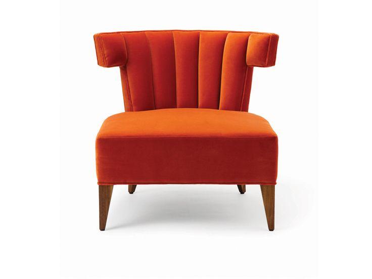Chair 11402