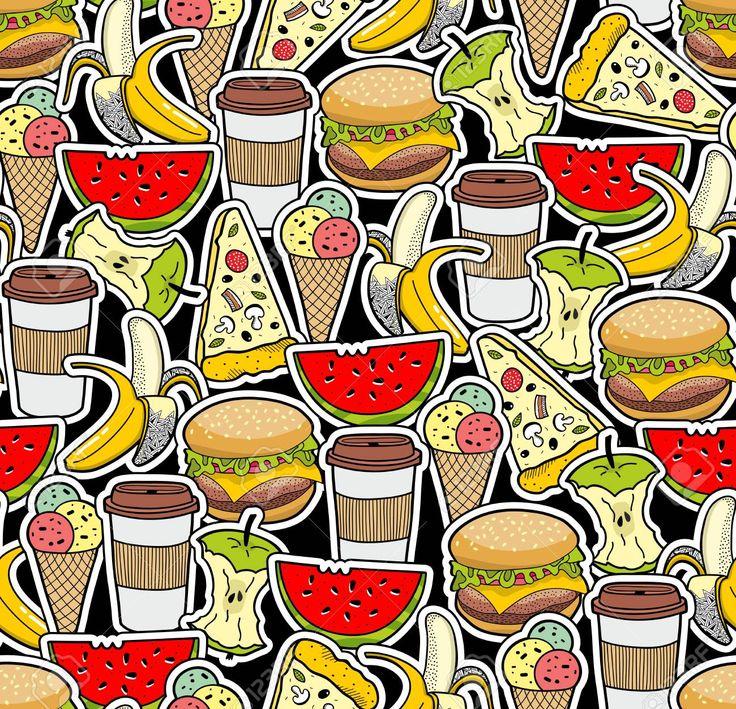 Download Wallpaper Food Design Hd Https Www Cikimm Com 2019 11 Download Wallpaper Fo Food Background Wallpapers Wallpaper Background Design Food Design