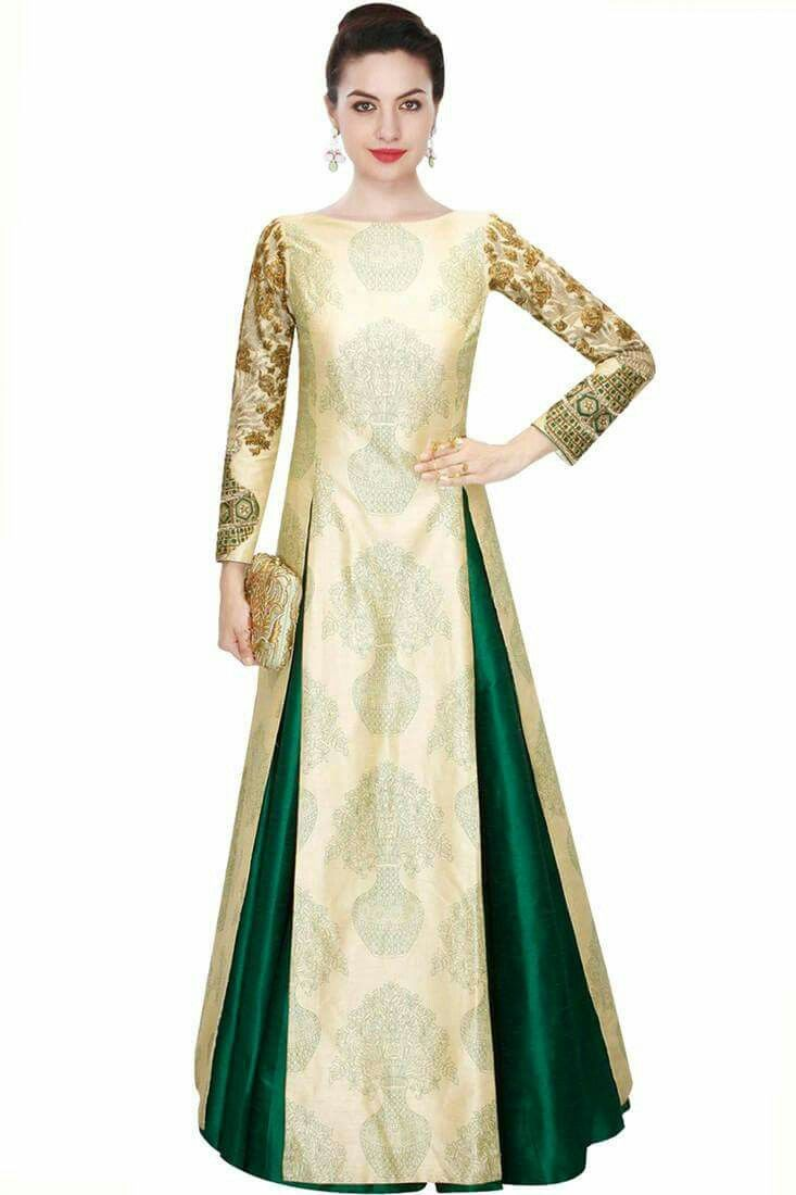 best nimmi images on pinterest india fashion indian gowns and