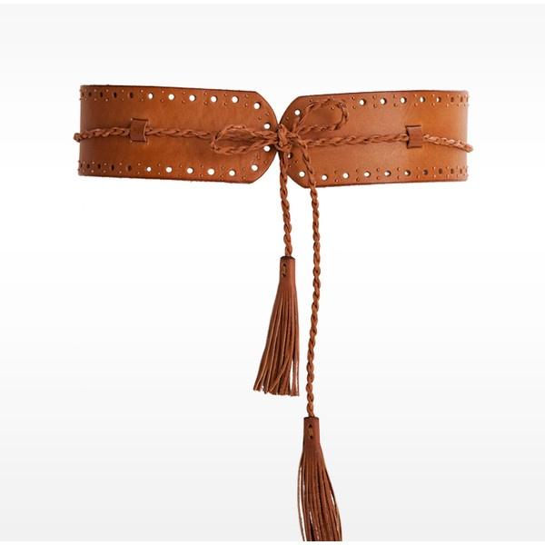 Linea Pelle Maya SashMaya Sash, Sash 82, Sash 150, Sash 45, Accessories Fashion, Line Skin, Sash 60, Leather Belts, Pelle Maya