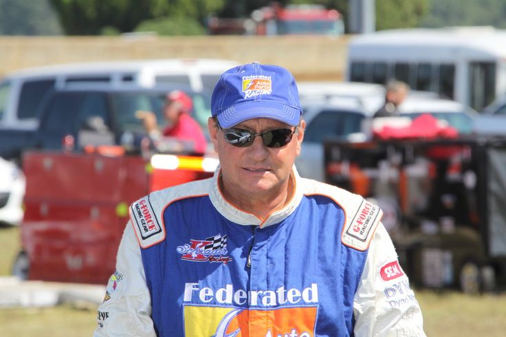 Federated Auto Parts And Ken Schrader Racing Announce 2015 Schedule – ARCA Racing #auto #calculator http://poland.remmont.com/federated-auto-parts-and-ken-schrader-racing-announce-2015-schedule-arca-racing-auto-calculator/  #federated auto parts # Federated Auto Parts And Ken Schrader Racing Announce 2015 Schedule (CONCORD, N.C. March 12, 2015) Federated Auto Parts and Ken Schrader Racing have teamed up for 2015. This season marks the 16th year that Federated Auto Parts has served as the…