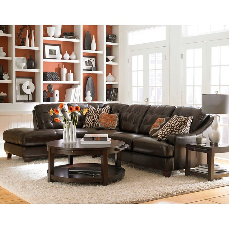 96 best images about kathy on pinterest chairs cocktail for Bassett sectional sofa with chaise