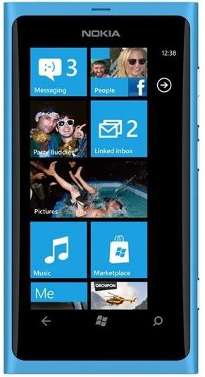 http://www.cahyadin.com/2012/08/nokia-lumia-800-full-review.html