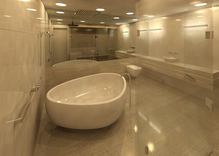Picture Gallery For Website  best Bathroom Design Ideas images on Pinterest Small bathrooms Bathroom ideas and Architecture
