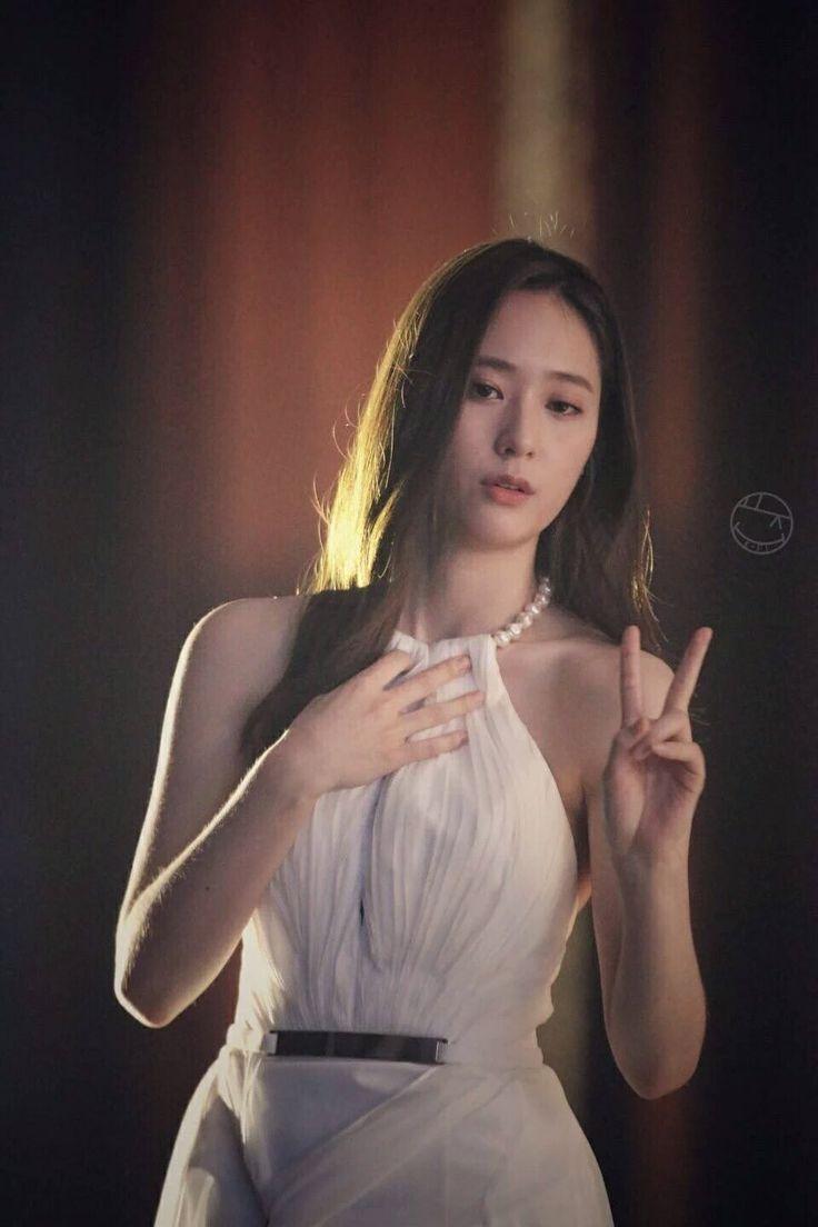 #krystaljung#choiseunghyun#topstal