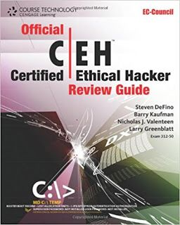 Certified Ethical Hacker Resume 60 Best Eccouncil Central News Images On Pinterest