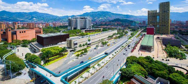 Solución Solar & Led : Concejo de Medellín exige a la Alcaldía compromete...