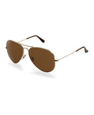 clubmaster small  361 curated Ray bans ideas by thompson6d0k2pd