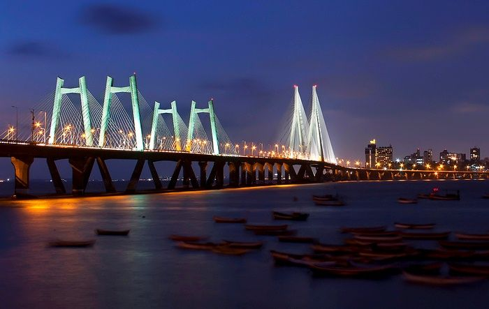 Want to know Mumbai's Growth Through the Eyes of a Resident? Check out this Blog - http://www.jayceehomes.com/mumbais-growth-through-the-eyes-of-a-resident/