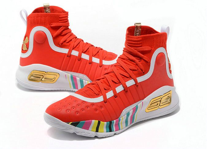 d9f4144ba192 Top Brands Under Armour curry 4 shoes On Sale