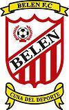 A.D. Belén
