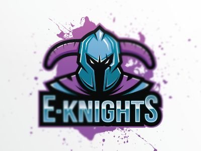 Eknights by Hunor Kolozsi