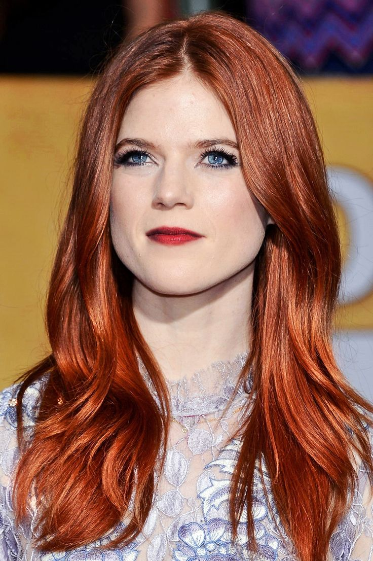 best červené rty images on pinterest red heads redheads and