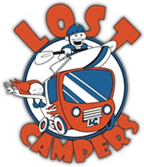3 How to use videos of the best Campervan Accessories from Lost Campers campervan rentals Los Angeles, San Francisco and Salt Lake City.