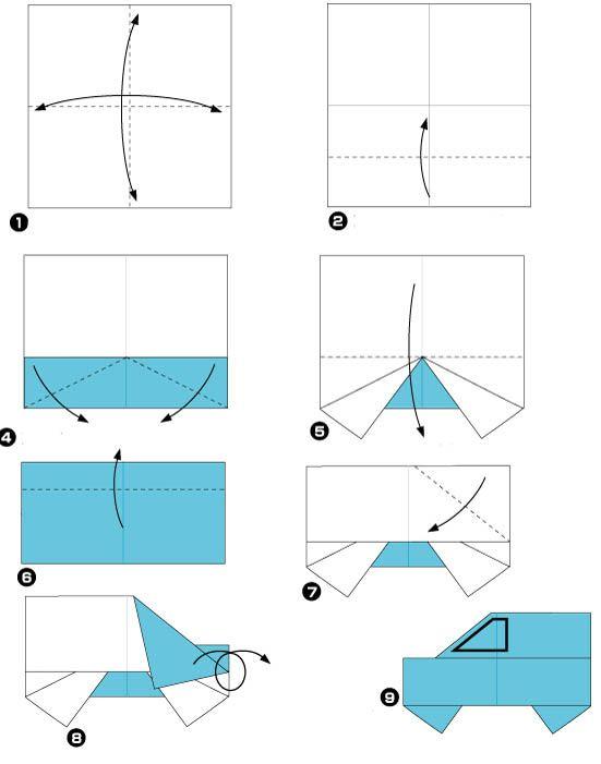 origami_auto