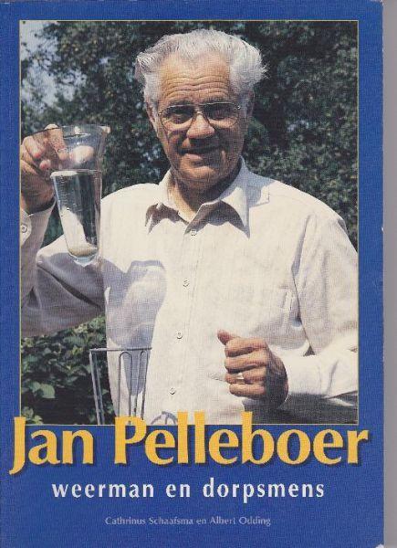 Things of the past ( 70's, 80's, 90's ) - Dingen van vroeger ( 70's, 80's, 90's ) ( Jan Pelleboer )