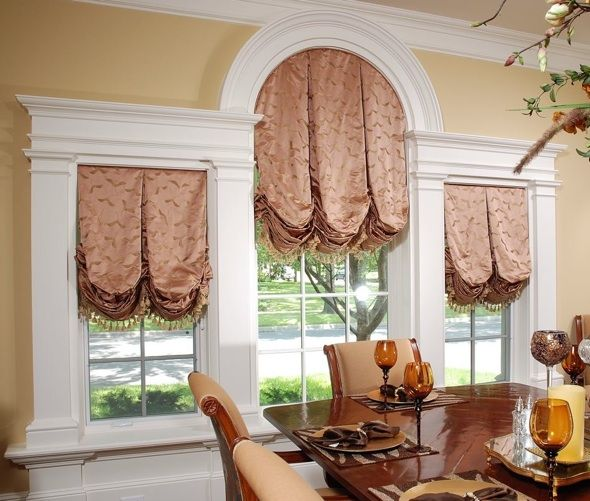 Formal Dining Room Window Treatments: Cher Is Back On The Charts With 'Woman's World'