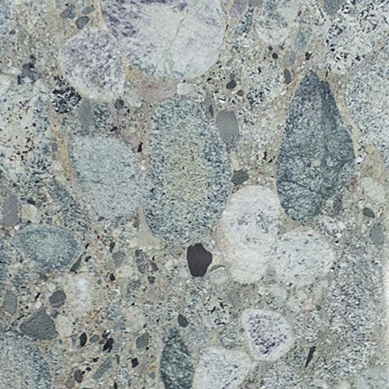 Pental jurassic green polished granite durable stunning for Granite durability