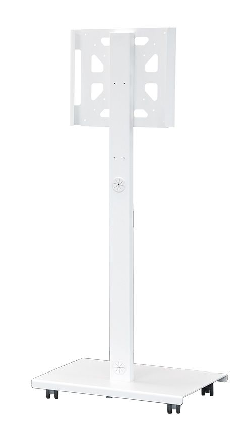 SYZ40 Mobile Display Stand