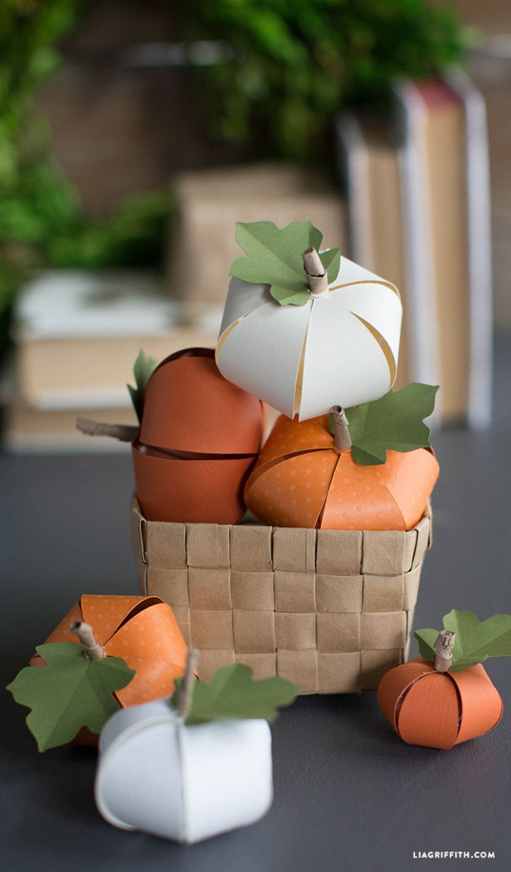 best 25 fall paper crafts ideas on pinterest fall room decor