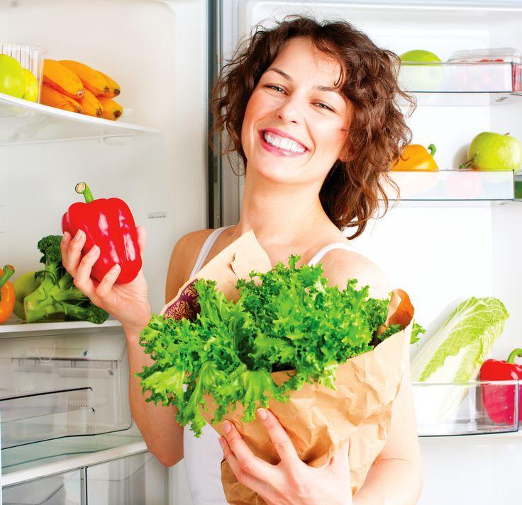 Vezi care sunt cele 7 modalitati prin care iti detoxifiezi corpul zilnic.