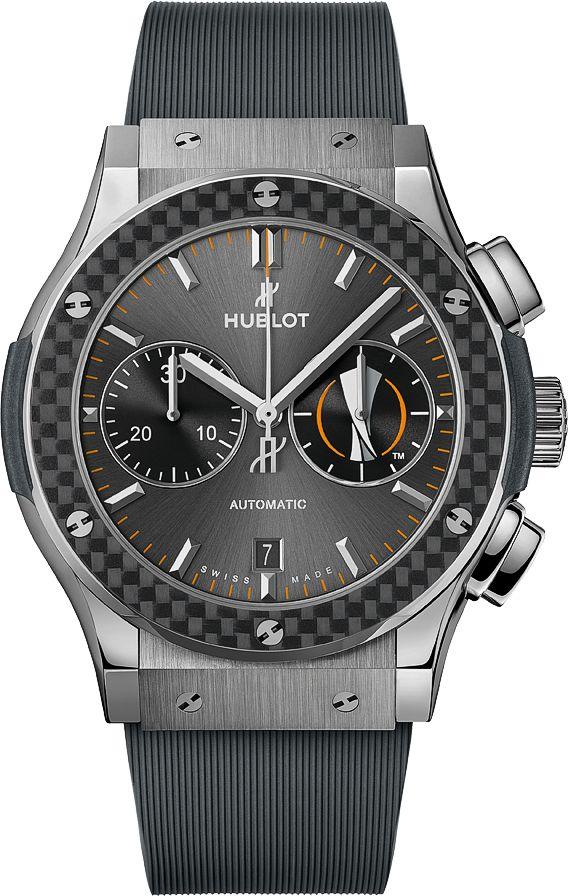 best 25 men 39 s watches ideas on pinterest mens watches leather nice mens watches and men 39 s. Black Bedroom Furniture Sets. Home Design Ideas