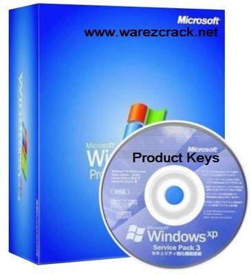 Windows XP Professional Sp3 Product Keys Generator Free incl Full version, CD, registration, serial keys, activation code, keygens, crack, patch, activator.