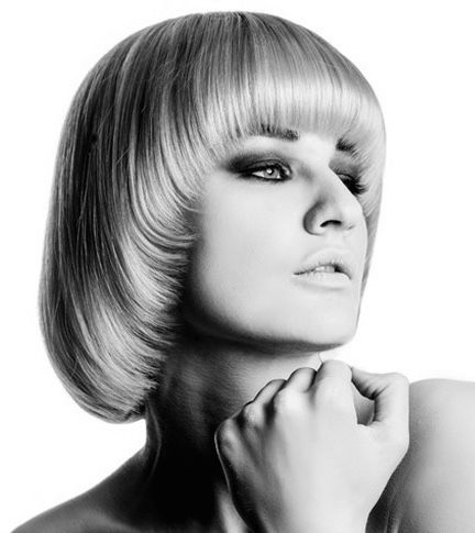 types of haircut for hair 20 best toni tennille hairstyle images on hair 4192