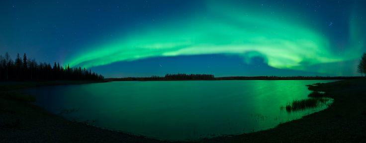 Awesome!!: Buckets Lists, Real Life, Northernlight, Aurora Lights, Aurora Borealis, Northern Lights, Life Goals, North Pole, Night Sky