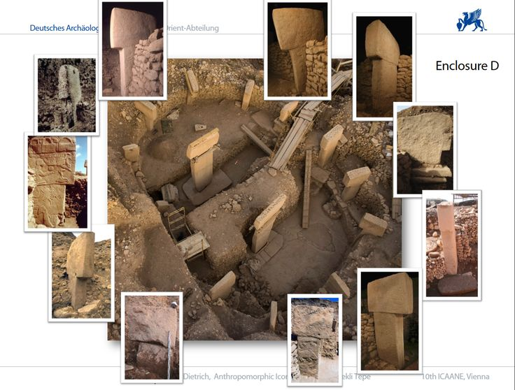 """Göbekli Tepe was once called """"a Stone Age zoo"""" by its late discoverer Klaus Schmidt. This judgement is certainly appropriate, as the range of animals depicted is impressive. Bears, boars, snakes, f…"""