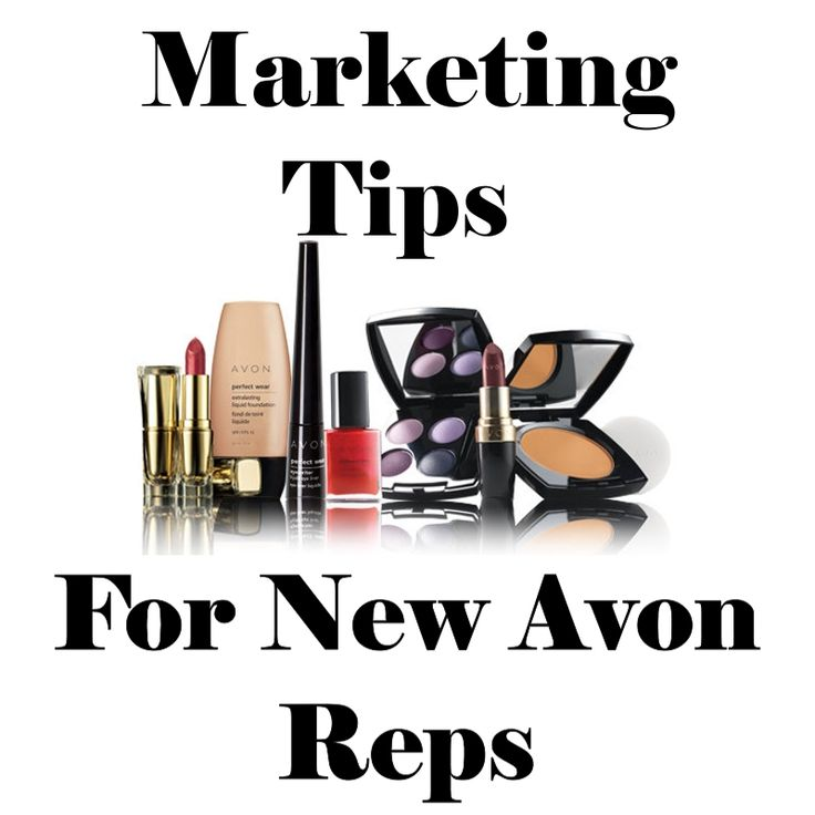 marketing and foreign markets avon Lastly, avon's social marketing orientation reflects its reputation as a company that supports women's causes, particularly in the philanthropic fight against breast cancer and domestic violence (daniels et al , 2011) foreign operations in the u s , avon predicted very slow sales growth because there was.