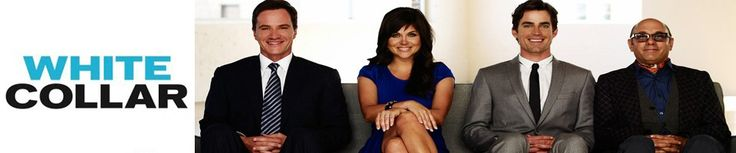Download White Collar Episodes | Watch White Collar Online in HD Quality