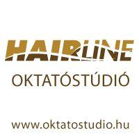 www.oktatostudio.hu  A Hair-Line Oktatóstúdió hivatalos oldala.   Csekkold Te is! :)