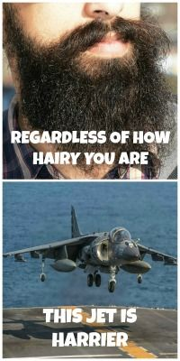 9ea65814bee66a0c04dbb980942af315 aviation humor harrier 58 best aviation humor images on pinterest aviation humor, pilot,Remote Control Airplane Funny Memes