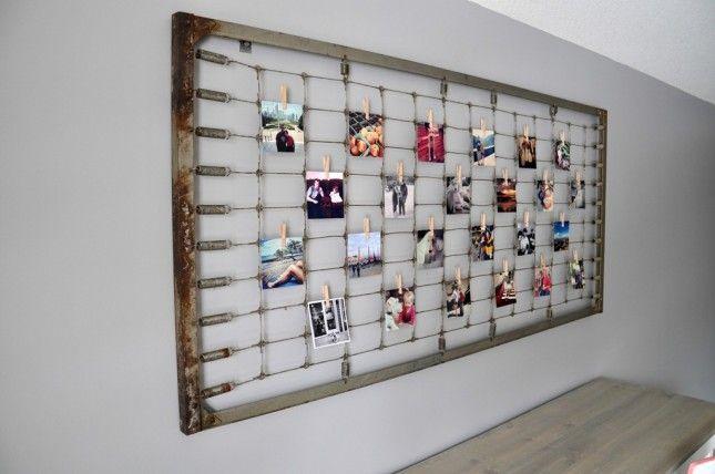 Meer dan 1000 afbeeldingen over Woonkamer op Pinterest Sweet home ...