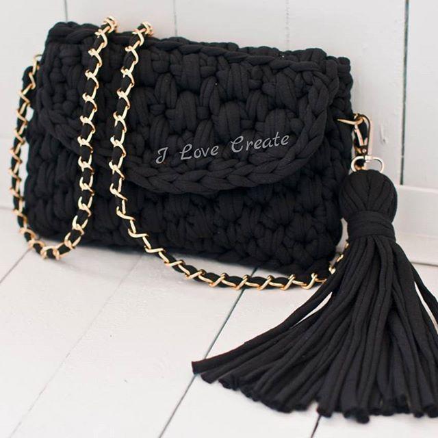 Классический черный клатч Размер 25×19 см Под заказ 80992858726 Цена 550 грн…