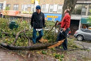 Sandy CrisisCamp | CrisisCommonsSandy Iststartup